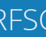 aurfscan logo