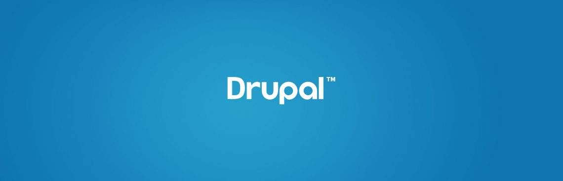 Benchmarking Drupal 8
