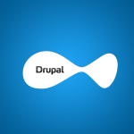 The best Managed Drupal hosting in Australia