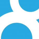 Drupal 8 benchmarking results