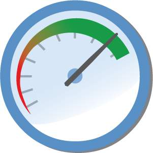 How to measure speed of your website
