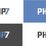 cPanel with PHP 7