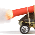 Benchmarking website for heavy traffic