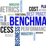 Benchmarking results Wordpress Drupal